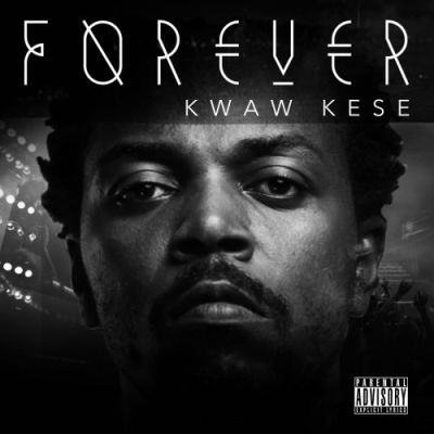 kwaw-kese-man-no-dey-hear-500x500