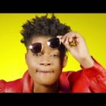 "VIDEO: Splash – ""Nwata Ji Nku"""