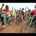 "VIDEO: Toofan – ""Eledji"""