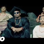 "VIDEO: Olamide – ""Abule Sowo"""