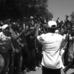 "VIDEO: Nasty_C – ""Hell Naw"""