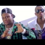 "VIDEO: Subzilla – ""Sisi Eko (Remix)"" ft. Reminisce & Tekno"