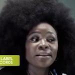 "Omawumi On ""My Music & I"" | Talks Angelique Kidjo, Damian Marley & Worst Performance"