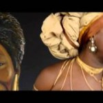 "VIDEO: Seun Kuti & Egypt 80 – ""Black Woman"""