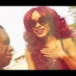"VIDEO: Sefiya – ""Mumu Button"" ft. Mystro"