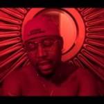 "VIDEO: Cassper Nyovest – ""Malome"" ft. Mahotela Queens"