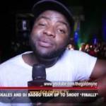 """VIDEO: DJ Baddo – """"Finally"""" ft. Skales (BTS)"""