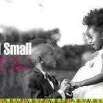 "VIDEO: Okyeame Kwame  – ""Small Small"" ft. MzVee"