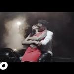 "VIDEO: Muno – ""Never Regret"""