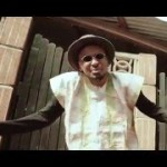 "VIDEO: Pepenazi – ""One For The Road"""