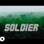 "VIDEO: Falz – ""Soldier"" ft. SIMI (Trailer)"