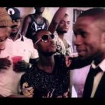 "VIDEO: Small Doctor – ""You Know"" ft. Olamide"