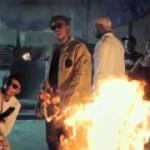 """Runtown – """"Lagos To Kampala"""" ft. Wizkid (B-T-S)"""