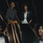"VIDEO: Godwyn – ""Promise"" ft. Di'Ja"
