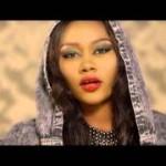 "VIDEO: Terry G – ""Shayo"""