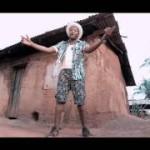 """VIDEO: KezyKlef – """"Boli Boli"""""""