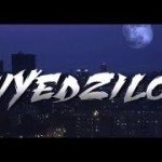 "VIDEO: Edem – ""Nyedzilo"" ft. Reekado Banks"