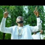 "VIDEO: Ay.Com – ""Capital G.O.D"" ft. 9ice & Oritse Femi"