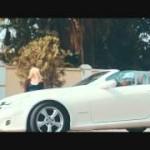 "VIDEO: Blast Champ – ""Nwayor"""