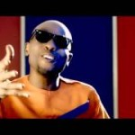 "VIDEO: NoMoreLoss – ""Beautiful Things"""