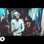 "VIDEO: Phyno – ""Ezege"""