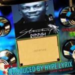 """HypeLyrix – """"StoneBwoy Riddim"""""""