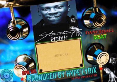 riddim4-500x350
