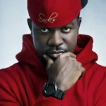 "Sarkodie – ""A Man's World"" (Prod. By Jayso)"