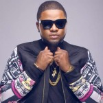 Skales Reveals Mother Was Sexually Molested By Dad While He Was A Toddler & She Didin't Tell The Story