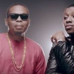 Battle Of The Streets: Small Doctor Has A Message For Olamide