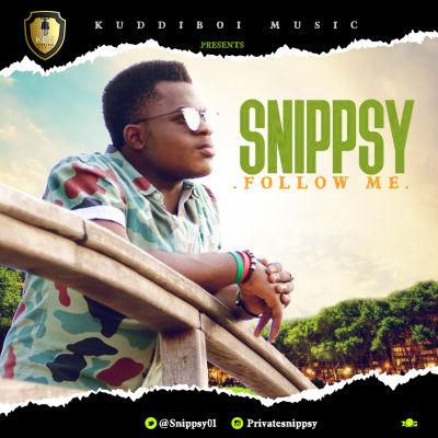 snipssy-art1600PX