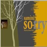 """Samini -""""Sorry"""" (Justin Bieber Cover)"""