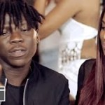 "VIDEO: StoneBwoy – ""Talk To Me"" ft. Kranium"