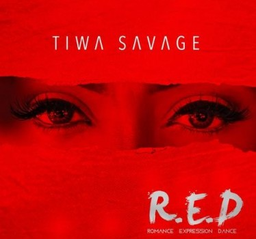 tiwa-savage-bad-mp3-image-460x431-374x350