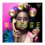 "VIDEO: Vanessa Mdee – ""Niroge"""