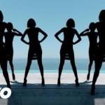 "VIDEO: Anatii, Cassper Nyovest – ""Jump"" ft. Nasty C"