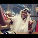 "VIDEO: DJ Xclusive – ""Alhaji""  ft.Tiwa Savage, Reekado Banks & Trafic"