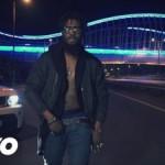 "VIDEO: King Mufasa  – ""Gbori"" ft. Ycee & Dynasty"