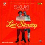 "Skuki – ""Lori Standing"" ft. Lil Kesh"