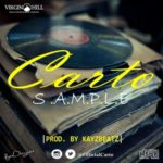 "Carto – ""Sample"""