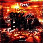 "1Fame – ""Back From Hell"""