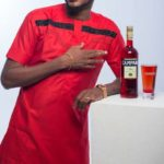 Tuface Lands Multi Million Naira Deal