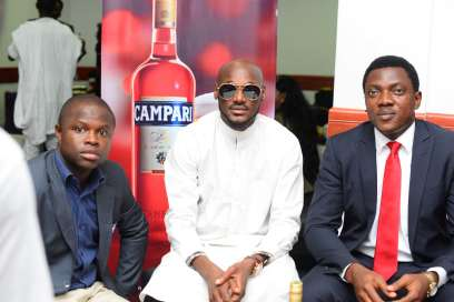 2Face-Idibia-becomes-brand-ambassador-for-Campari (2)