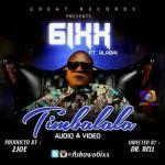 """VIDEO : 6ixx  – """"Timbalala"""" ft. Alabai"""