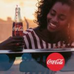 "Coca-Cola – ""Taste The Feeling"" ft. Chidinma & ClassiQ + LYRICS"