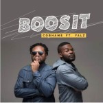 "PREMIERE: Cobhams Asuquo – ""Boosit"" ft. Falz"