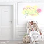 "HKN/Davido Music Worldwide Presents: Mayorkun – ""Eleko"""