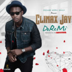 "Climax Jay – ""Do Re MI"" (Prod. By DJ Coublon)"