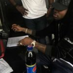 Davido Reveals How Much Pepsi Paid Him And How He Intended Spending It
