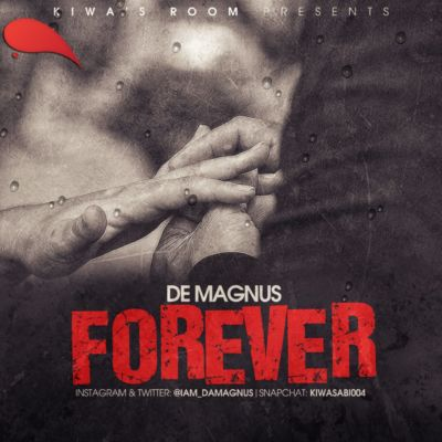 De Magnus - Forever [ART]
